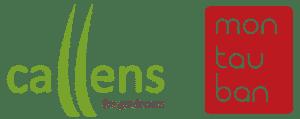 Callens_montauban_logo_03
