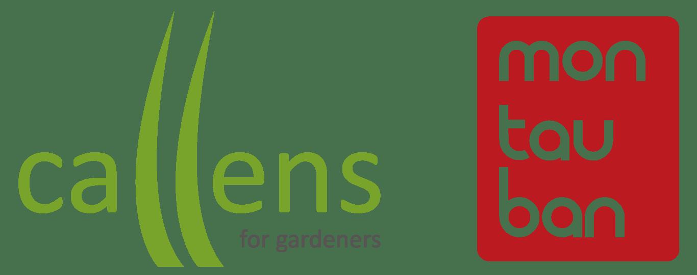 Callens for gardeners