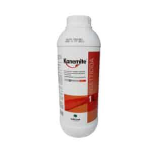 Kanemite