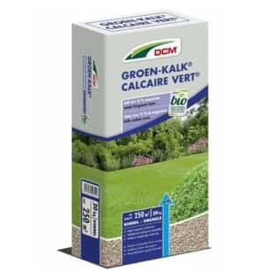 DCM Groen-Kalk kopen