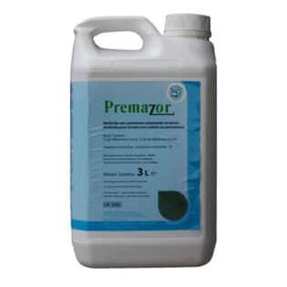 Gewasbescherming herbicide
