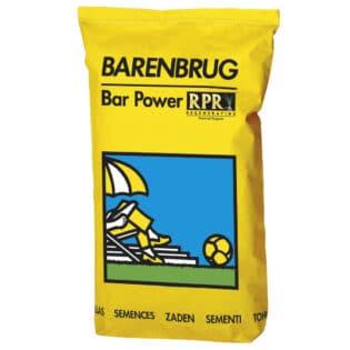 Barenbrug Bar Power kopen